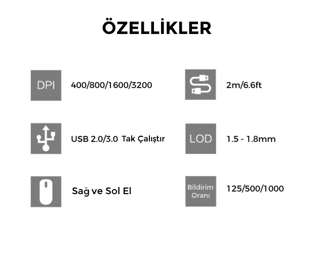 how to change mouse dpi zowie fk 1